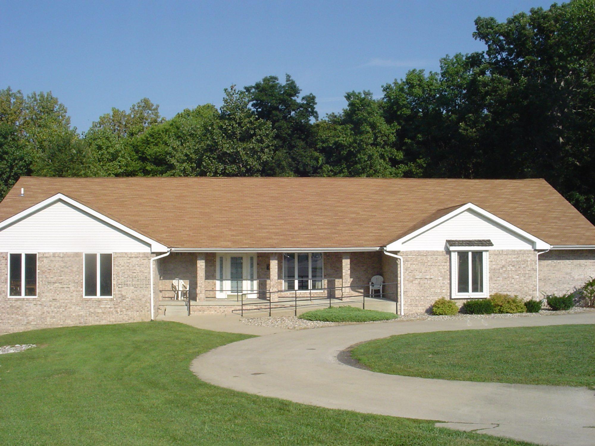 KC House